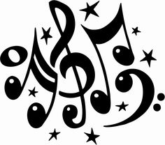 Worship band rota